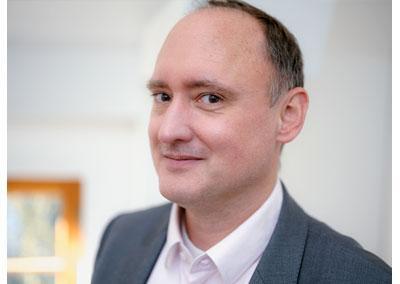 Dirk Greiling