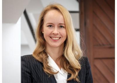 Fabienne Fahrenholtz